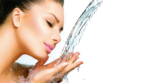 hidratacion-vital