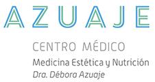 Centro Médico Azuaje